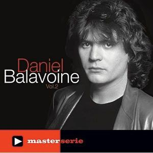 CD Daniel Balavoine Achat / Vente CD, DVD, Blu Ray