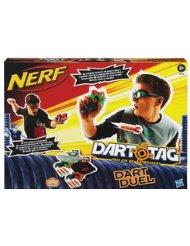 nerf sniper : Sports et Loisirs