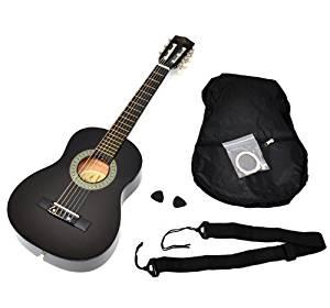 de musique et sono guitares et equipements guitares classiques