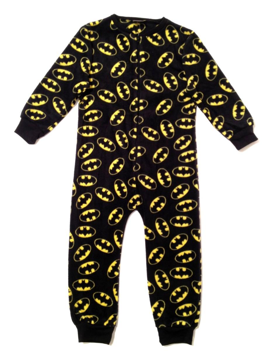 polaire pyjama sleepsuit garçon enfants pyjama taille 4 12 ans