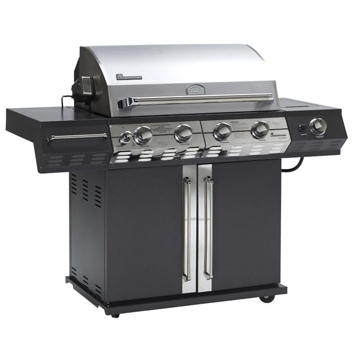 Barbecue gaz topiwall - Barbecue weber gaz pas cher ...