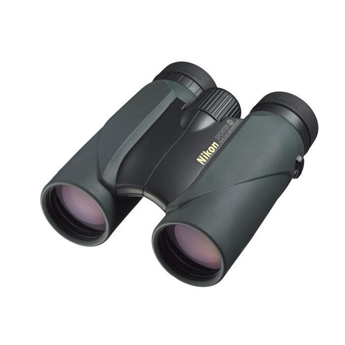 10×42 sport optics Achat / Vente jumelle longue vue