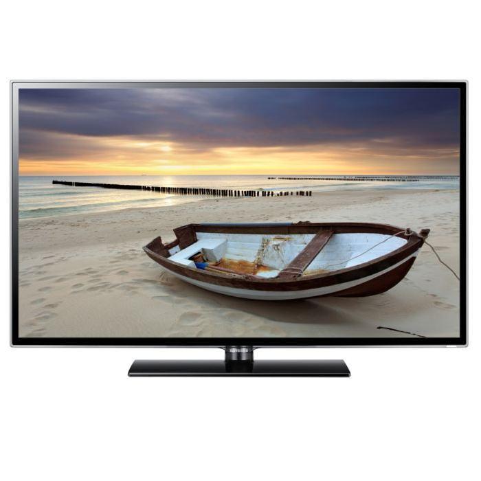 SAMSUNG 46ES5500 TV LED 117 cm téléviseur led, avis et prix pas