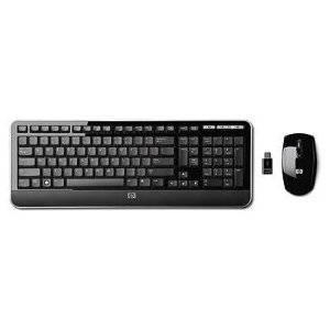 informatique claviers souris et tablettes ensembles clavier et souris