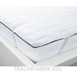 Protege Matelas protege matelas matelas Beau Couche protection matelas