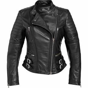Perfecto cuir femme noir Achat / Vente Perfecto cuir femme noir pas