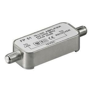 Amplificateur d antenne tv Achat / Vente Amplificateur d antenne tv