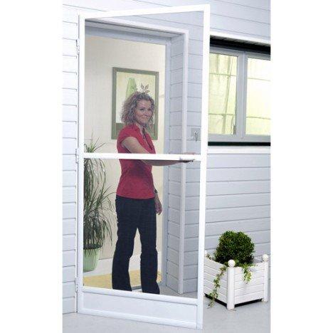Usage du produit : Pour porte fenêtre Type de produit : A enroulement