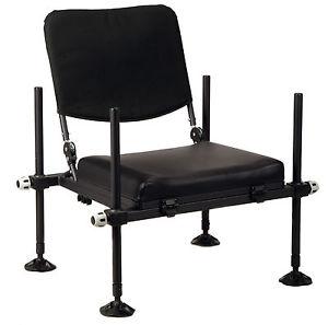 siege pour la peche topiwall. Black Bedroom Furniture Sets. Home Design Ideas