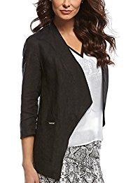 Robe de soiree Tailleurs / Femme : Vêtements