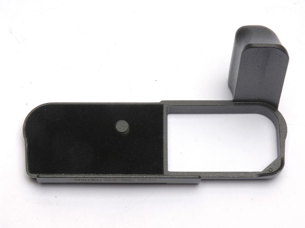 Hand Grip Poignée main pour Nikon 1 V1 Caméra Digital