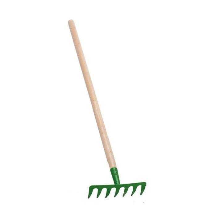 vert pour enfant Achat / Vente jardinage brouette