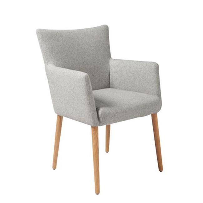 chaise fauteuil avec accoudoir topiwall. Black Bedroom Furniture Sets. Home Design Ideas