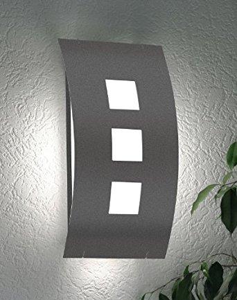 luminaires eclairage luminaires intérieur appliques