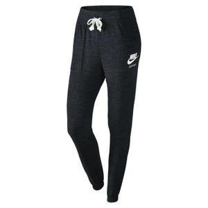 b1542d6fdbf Je veux trouver des vêtements de sports fitness running de qualité et pas  cher ICI Survetement nike pas cher femme