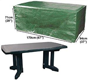 jardin mobilier de jardin housses pour mobilier de jardin tables