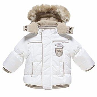 vêtements bébé bébé garçon 0 24m manteaux et blousons blousons
