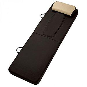 massage et relaxation équipement de massage professionnel matelas
