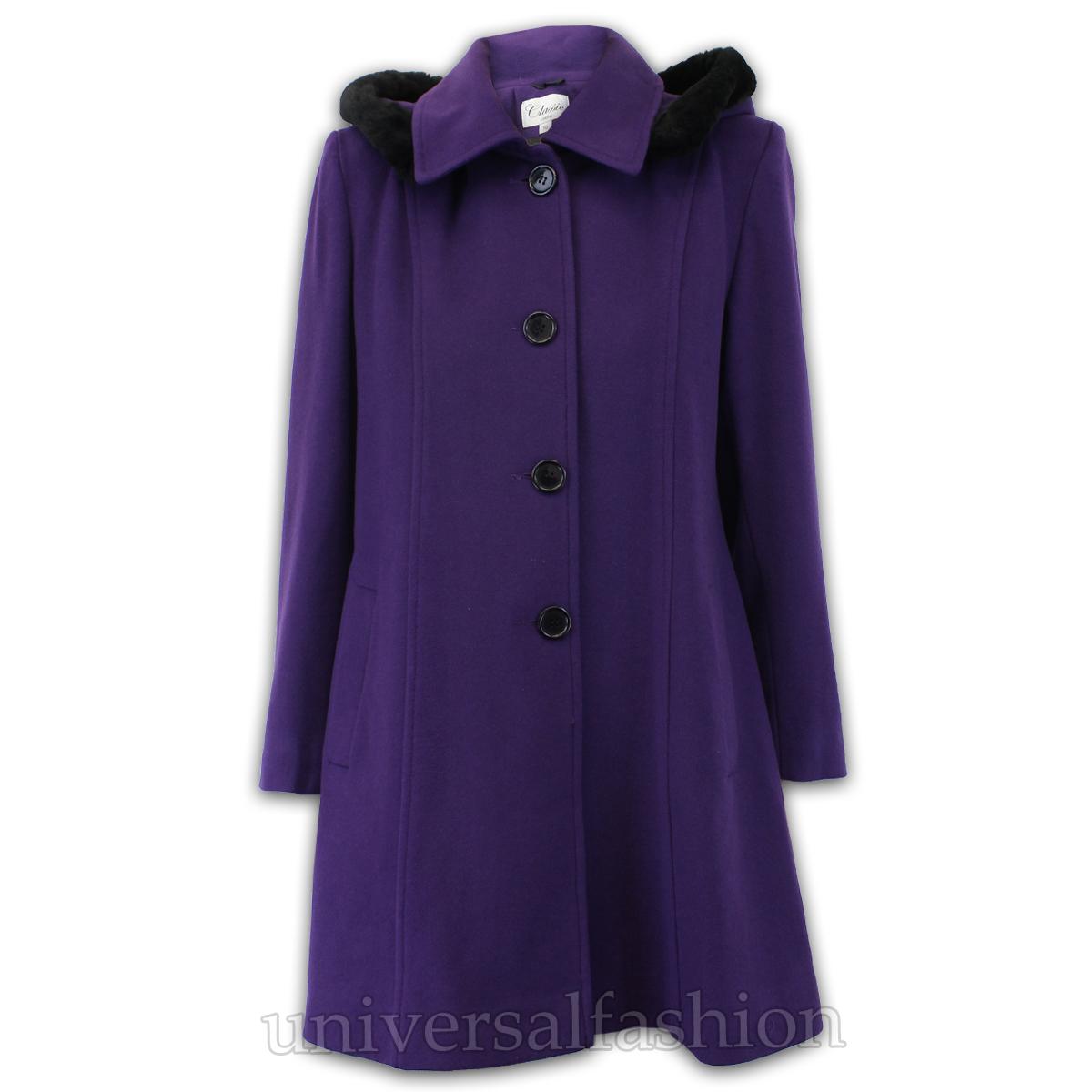 Vêtements, accessoires > Femmes: vêtements > Manteaux, vestes
