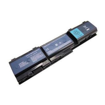 Batterie Tablette E force® pour ACER Aspire 1825PT Achat au
