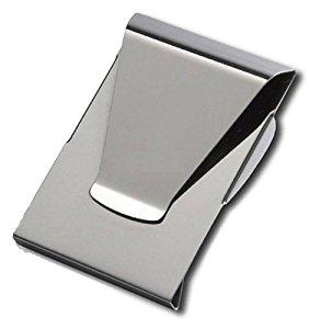 bagages petite maroquinerie porte cartes porte cartes de crédit