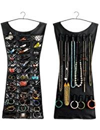 Accessoires : Bijoux : Boîtes à bijoux et présentoirs