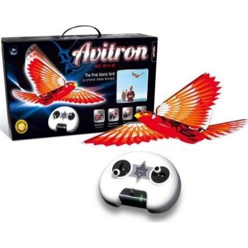 Bionic Bird Avitron Rc2.4G pas cher Achat / Vente Robots