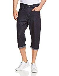 G Star Shorts et bermudas / Homme : Vêtements