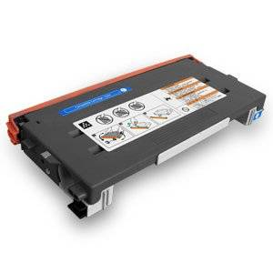 Lexmark Lexmark 6500E Mfp Option Mfp Recto Verso