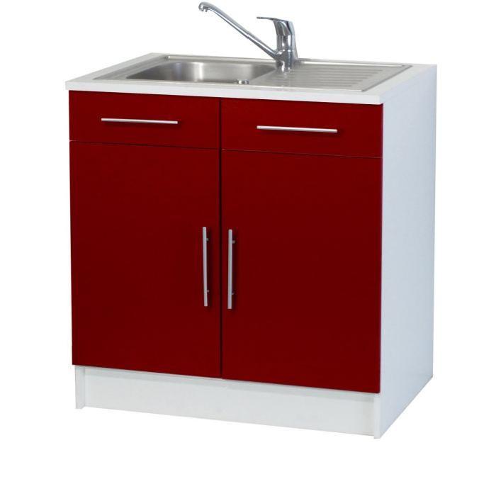 meuble evier buanderie elegant faons duorganiser la salle de lavage with meuble evier buanderie. Black Bedroom Furniture Sets. Home Design Ideas
