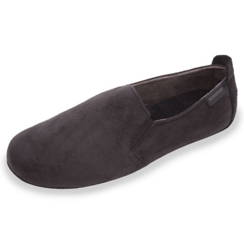 Chaussons charentaises homme pas cher Achat / Vente Chaussons homme