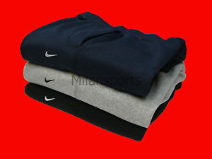 Pantalon Homme Nike Survêtement Bas Pour Jogging Footing Taille Et
