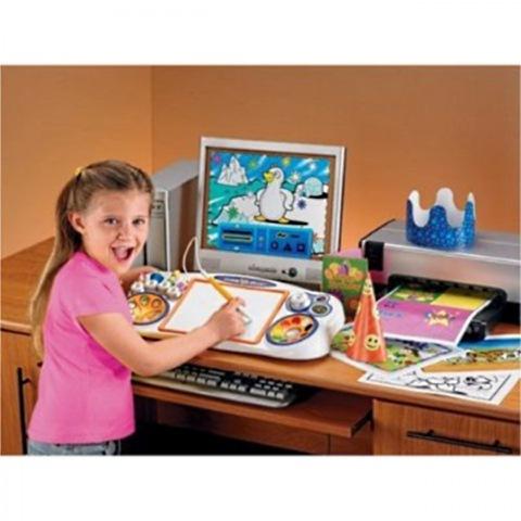 dessin coloriages enfants