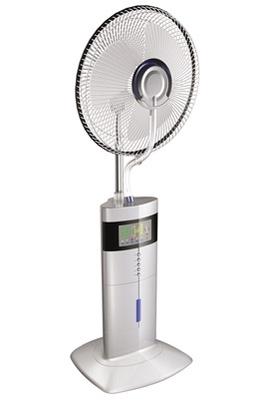 Ventilateur Domair SW40 (3559165)  