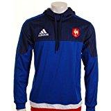 Survêtement XV DE France Collection officielle Equipe de France de