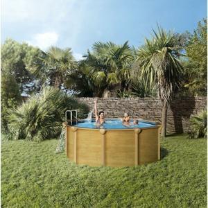 Liner piscine 5 50m x 1 32m Achat / Vente Liner piscine 5 50m x 1