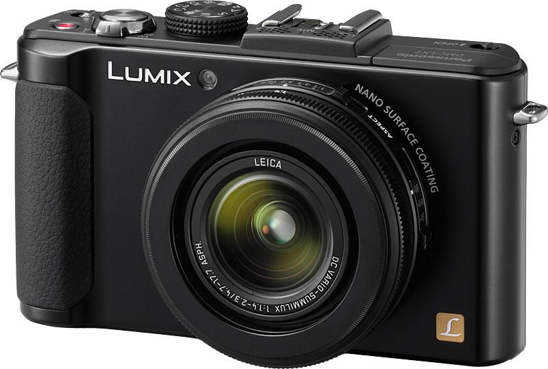 ://www.photoxels.com/images/Panasonic/lx7/panasonic lx7 k fr 800