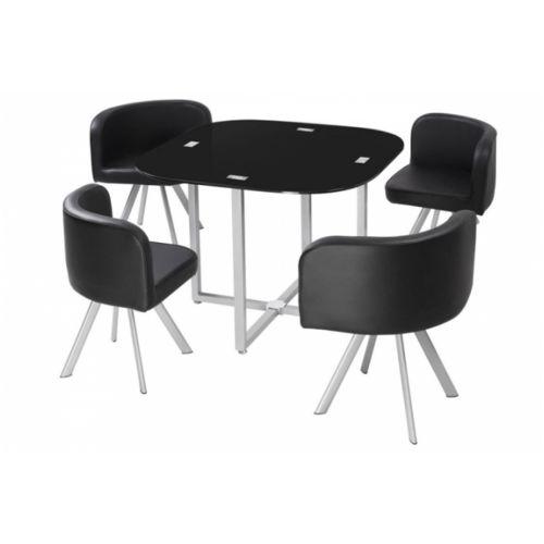 tables repas multicouleur tables design 17265 680×450