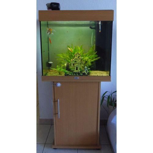 Aquarium Lido 120 Hetre Juwel pas cher Achat vente