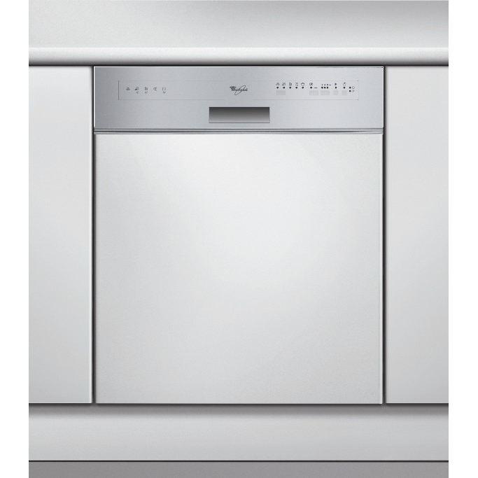 Lave vaisselle encastrable ADG4820S Achat / Vente lave vaisselle