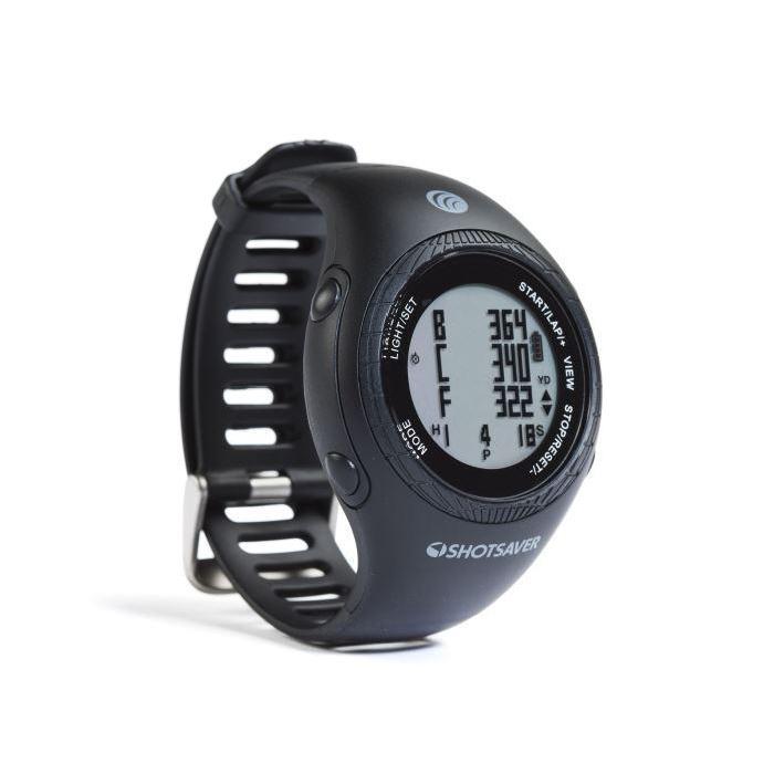 Snooper SG250 Montre GPS Golf Achat / Vente gps pedestre randonnee