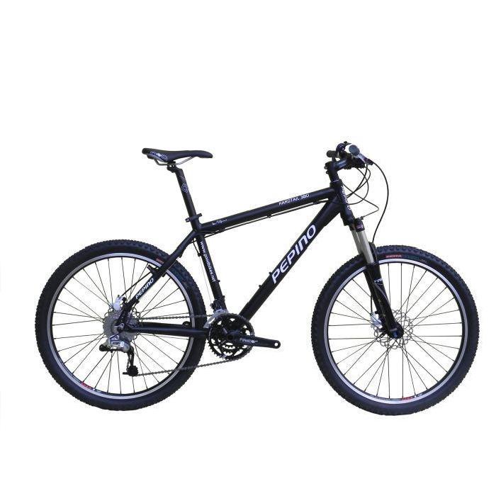 Vélo VTT ALU SRAM X7 Achat / Vente vtt Vélo VTT ALU