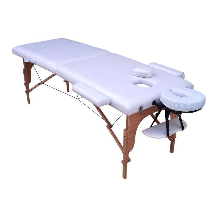 Table massage pliante topiwall - Table esthetique pliante legere ...
