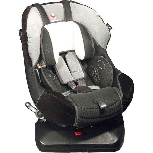 Siege auto isofix groupe 1 2 3 topiwall - Siege auto groupe 2 3 isofix inclinable ...