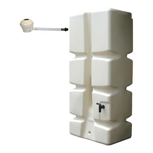 à eau Eco pas cher Achat / Vente récupérateur d'eau de pluie