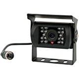 Kit camera de recul sans IP67 camera + ecran 7 pouces avec câble de