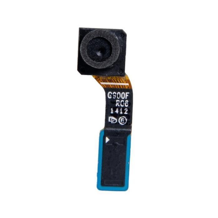 caméra frontale Compatibilité: Samsung Galaxy S5 caméra frontale