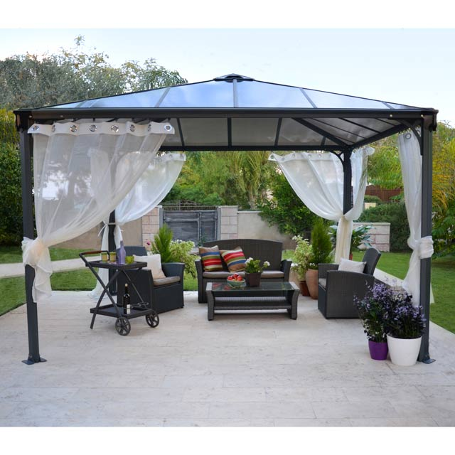 store terrasse castorama trendy installer un store banne semicoffre lectrique avec castorama. Black Bedroom Furniture Sets. Home Design Ideas
