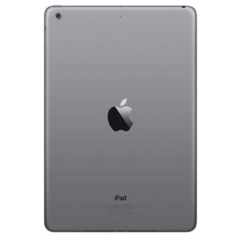 Tablet Apple Ipad Mini Retina 2 ME800TY A 16GB Cellular Wifi 4G LTE