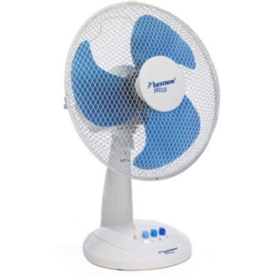 Ventilateur Bestron DFT35W Panier 35 cm
